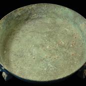 17._Etruscan_Pan_II