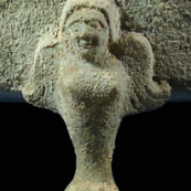 17._Etruscan_Pan_III