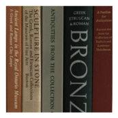 Greek & Roman Collections