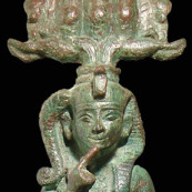 14__Harpocrates_Bronze_II